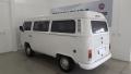 120_90_volkswagen-kombi-standard-1-4-flex-13-14-59-3