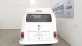 120_90_volkswagen-kombi-standard-1-4-flex-13-14-59-4