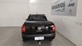 120_90_volkswagen-saveiro-1-6-trendline-cab-estendida-15-15-5-2