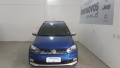 120_90_volkswagen-saveiro-cross-1-6-16v-msi-cd-16-17-13-2