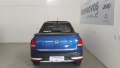 120_90_volkswagen-saveiro-cross-1-6-16v-msi-cd-16-17-13-4