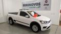 Volkswagen Saveiro Trendline 1.6 MSI CS - 17/17 - 42.900