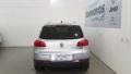 120_90_volkswagen-tiguan-2-0-tsi-4wd-aut-14-15-3-4