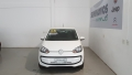 120_90_volkswagen-up-up-1-0-12v-move-up-2p-15-15-2-2