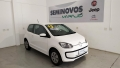 120_90_volkswagen-up-up-1-0-12v-move-up-2p-15-15-3-1