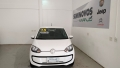 120_90_volkswagen-up-up-1-0-12v-move-up-2p-15-15-3-2