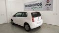 120_90_volkswagen-up-up-1-0-12v-move-up-2p-15-15-3-3