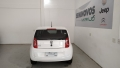 120_90_volkswagen-up-up-1-0-12v-move-up-2p-15-15-3-4