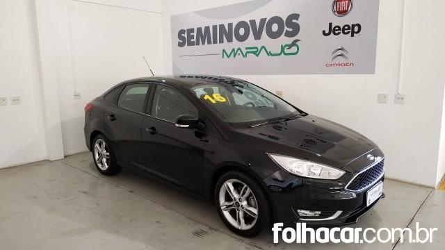 640_480_ford-focus-sedan-se-2-0-powershift-15-16-18-1