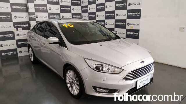640_480_ford-focus-sedan-titanium-2-0-powershift-16-16-10-1