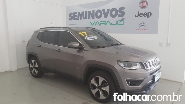 640_480_jeep-compass-2-0-longitude-flex-aut-17-17-15-1