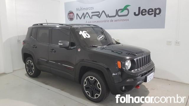 640_480_jeep-renegade-trailhawk-2-0-td-4wd-aut-15-16-12-1