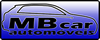 MB Car
