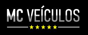 MC Veiculos