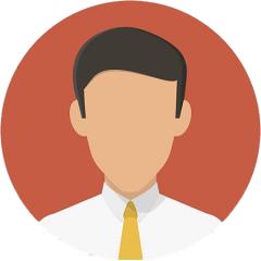 80_60_user-vendedor