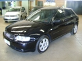 120_90_audi-a3-1-8-20v-turbo-180hp-tiptronic-04-05-1-1