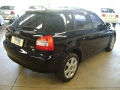 120_90_audi-a3-1-8-20v-turbo-180hp-tiptronic-04-05-1-2