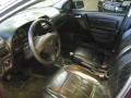 120_90_chevrolet-astra-hatch-advantage-2-0-flex-07-08-52-3