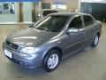 120_90_chevrolet-astra-sedan-gls-2-0-mpfi-01-01-3-1