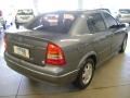 120_90_chevrolet-astra-sedan-gls-2-0-mpfi-01-01-3-2