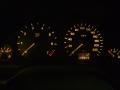120_90_chevrolet-astra-sedan-gls-2-0-mpfi-01-01-3-4