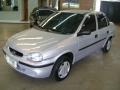 120_90_chevrolet-classic-corsa-sedan-1-0-vhc-8v-03-03-21-1