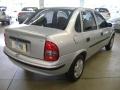 120_90_chevrolet-classic-corsa-sedan-1-0-vhc-8v-03-03-21-2