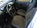 120_90_chevrolet-classic-corsa-sedan-1-0-vhc-8v-03-03-21-3