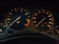 120_90_chevrolet-classic-corsa-sedan-1-0-vhc-8v-03-03-21-4