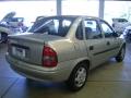 120_90_chevrolet-classic-corsa-sedan-life-1-0-vhc-04-05-88-2