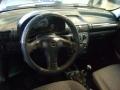 120_90_chevrolet-classic-corsa-sedan-life-1-0-vhc-04-05-88-4