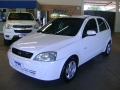 120_90_chevrolet-corsa-hatch-maxx-1-0-05-05-2-1