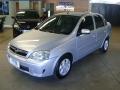 120_90_chevrolet-corsa-sedan-premium-1-4-flex-08-09-45-1