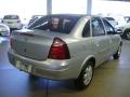 120_90_chevrolet-corsa-sedan-premium-1-4-flex-08-09-45-2