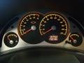 120_90_chevrolet-corsa-sedan-premium-1-4-flex-08-09-45-4
