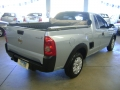 120_90_chevrolet-montana-conquest-1-4-flex-08-09-30-2