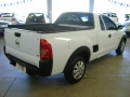 120_90_chevrolet-montana-conquest-1-4-flex-08-09-60-2