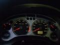 120_90_chevrolet-s10-cabine-dupla-advantage-4x2-2-4-cab-dupla-05-06-21-4