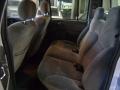 120_90_chevrolet-s10-cabine-dupla-advantage-4x2-2-4-flex-cab-dupla-08-08-78-4
