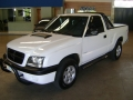 120_90_chevrolet-s10-cabine-simples-colina-4x4-2-8-turbo-electronic-cab-simples-06-07-1