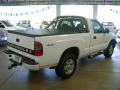 120_90_chevrolet-s10-cabine-simples-colina-4x4-2-8-turbo-electronic-cab-simples-06-07-2