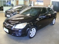 Chevrolet Vectra Elegance 2.0 (flex) - 05/06 - 24.800
