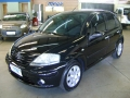 120_90_citroen-c3-exclusive-1-4-8v-flex-08-08-46-1