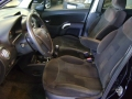 120_90_citroen-c3-exclusive-1-4-8v-flex-08-08-46-3