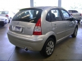 120_90_citroen-c3-exclusive-1-4-8v-flex-08-09-23-2