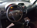 120_90_citroen-c3-exclusive-1-4-8v-flex-08-09-23-4