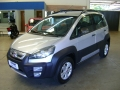 Fiat Idea Adventure 1.8 16V E.TorQ Dualogic - 13/13 - 34.500