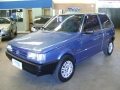 120_90_fiat-mille-uno-ep-1-0-ie-96-96-10-1