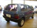 120_90_fiat-mille-uno-ep-1-0-ie-96-96-10-2