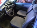 120_90_fiat-mille-uno-ep-1-0-ie-96-96-10-3